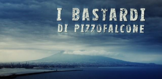 I Bastardi Di Pizzof - Stagione 1 (2017) [Completa] .mkv HDTV 1080i x264 AC3 ITA Pizzof