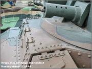 "Французский бронеавтомобиль ""Panhard"" AMD 178,  Musee des Blindes, Saumur, France Panhard_Saumur_047"
