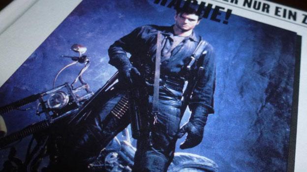 The Punisher (Vengador) 1989 - Página 2 DVD_aleman_2