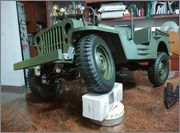 jeep - 1/6 Jeep Willy IMG_20160313_213134