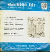 Rodoljub Nikolic Raka - Diskografija - Page 2 Raka_Nikoli_1969_b