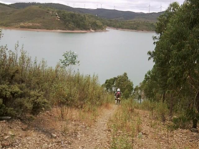 Portugal trail 2017 Foto0846