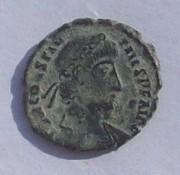 AE3 de Constancio II. FEL TEMP REPARATIO 102_3871