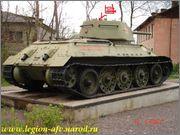 """Т-34-76  образца 1943 г.""""Звезда"""" ,масштаб 1:35 - Страница 3 T_34_76_Novosokolniky_006"""