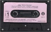 Vesna Zmijanac - Diskografija  R_3390536_1328615408