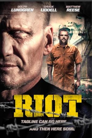 Riot (Venganza en la prisión) 2015 L_4642044_0e1723e9