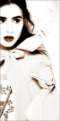 Lily Collins Large_1