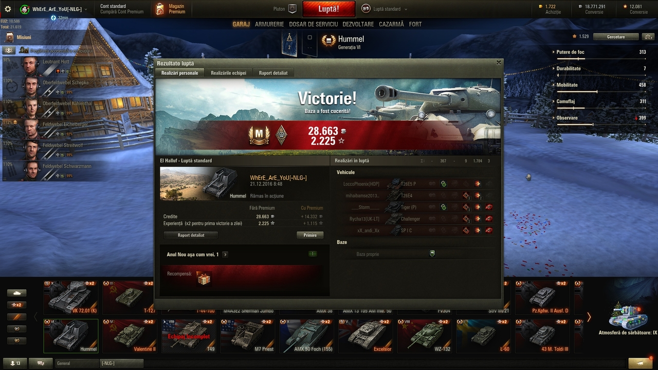 Poze World of Tanks - WhErE_ArE_YoU - Pagina 4 Shot_005