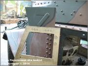 "Французский бронеавтомобиль ""Panhard"" AMD 178,  Musee des Blindes, Saumur, France Panhard_Saumur_054"