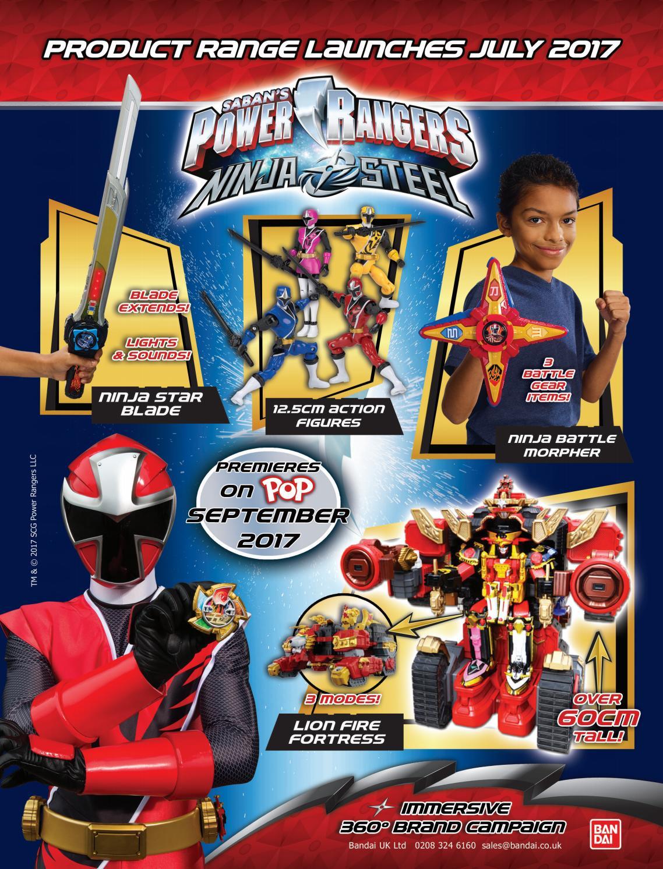 Power Rangers - Page 2 DAHh5d_GV0_AApc3a.jpg_large