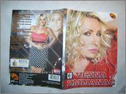 Vesna Zmijanac - Diskografija  - Page 2 2011_u