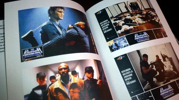 The Punisher (Vengador) 1989 - Página 2 DVD_aleman9