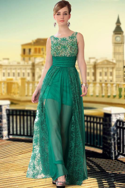Najljepše haljine - Page 20 Tumblr_n4go2nt5si1ty8g0eo1_500