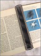 Livros de Astronomia (grátis: ebook de cada livro) 2015_08_21_HIGH_15