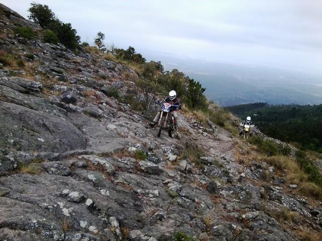 Portugal trail 2017 Foto0868