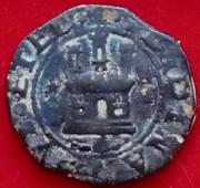 Felipe II, ayuda a catalogar 2 maravedis CIMG5985