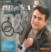 Predrag Drezgic Presa - Diskografija Cover170x170