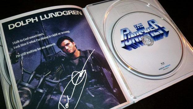 The Punisher (Vengador) 1989 - Página 2 DVD_aleman11