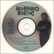 Marinko Rokvic - Diskografija - Page 2 R_4200064_1358351551_5465