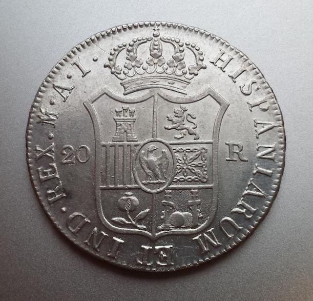 20 Reales 1809 José I Bonaparte - Madrid Captura_de_pantalla_2014_08_22_a_les_10_03_41