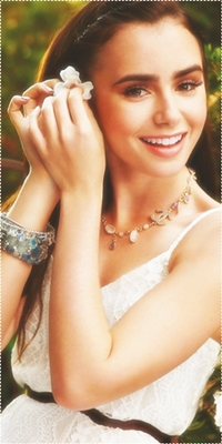 Lily Collins Lily_collins_seventeen_march_2012_02