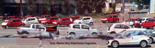 Fiat in Brasile - Pagina 6 Flagra_fiat_mobi_2017_8