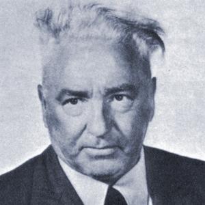 Eine ehrenwerte Gesellschaft 1897_1957_jd_wilhelm_reich_psychiater_freudschue