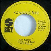 Serif Konjevic - Diskografija R_4857144_1377637885_8286_jpeg