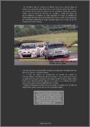 REGLAMENTO DEPORTIVO OFICIAL 2014/2015 Page_4_Reglamento_2014_15