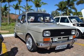 Auto Storiche in Brasile - FIAT - Pagina 5 147_b