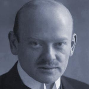 Eine ehrenwerte Gesellschaft 1878_1929_fm_gustav_stresemann_reichskanzler_au