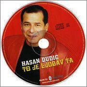 Hasan Dudic -Diskografija - Page 2 2004_CD