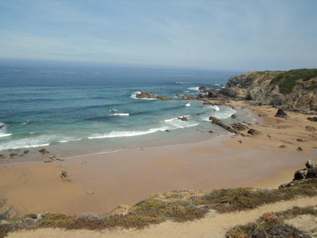 Portugal trail 2017 DSC00255