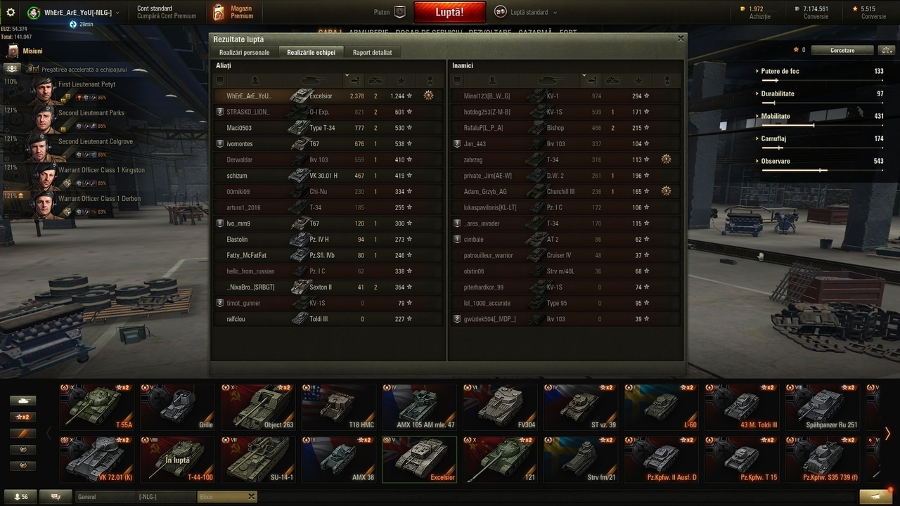 Poze World of Tanks - WhErE_ArE_YoU - Pagina 5 Shot_014