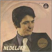 Nedeljko Bilkic - Diskografija - Page 2 R_2518255_1360703331_6845