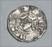 Dinero de Jaime I (1213-1276) de Valencia 102_2282