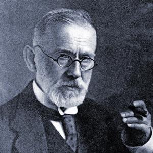 Eine ehrenwerte Gesellschaft 1854_1915_jd_paul_ehrlich_deutscher_arzt_u_forsc