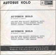 Dragoslava Gencic - Diskografija  1971_2_z