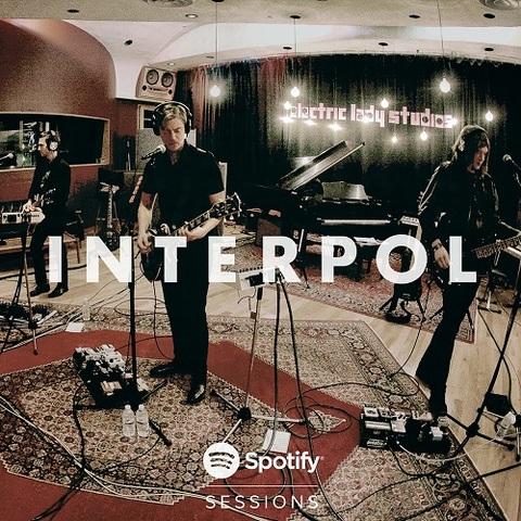 INTERPOL - Página 4 FTX2b_Ox