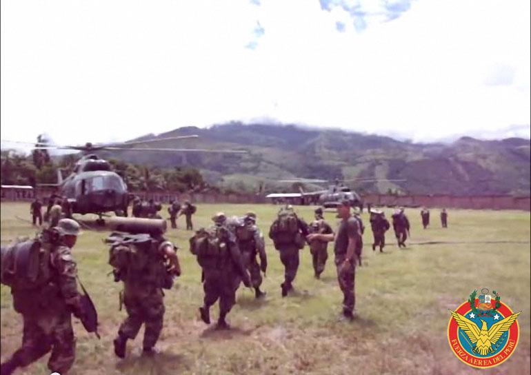 Peru 1_FAP_29_copia