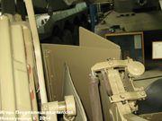 Немецкая3,7 см сдвоенная зенитная пушка Flakzwilling 43,  Wehrtechnische Studiensammlung (WTS), Koblenz, Deutschland 3_7_cm_Flakzwilling_Koblenz_092