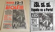 Obligación de 500 pesetas del Real Betis Balompié 1962 008