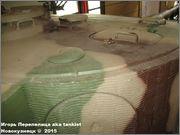 "Немецкий тяжелый танк  Panzerkampfwagen VI  Ausf E ""Tiger"", SdKfz 181,  Deutsches Panzermuseum, Munster Tiger_I_Munster_208"