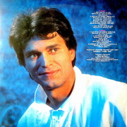 Sinan Sakic  - Diskografija  Sinan_Sakic_1984_2_z