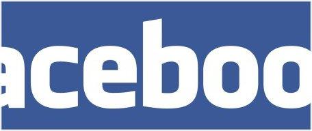 Come Trovare La Password Di Facebook Di Qualcuno Ba532cd5c9db11f2dbfb03226eef4ba1