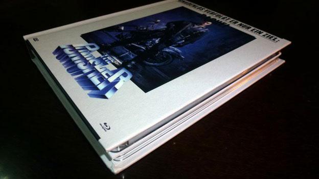 The Punisher (Vengador) 1989 - Página 2 DVD_aleman_15