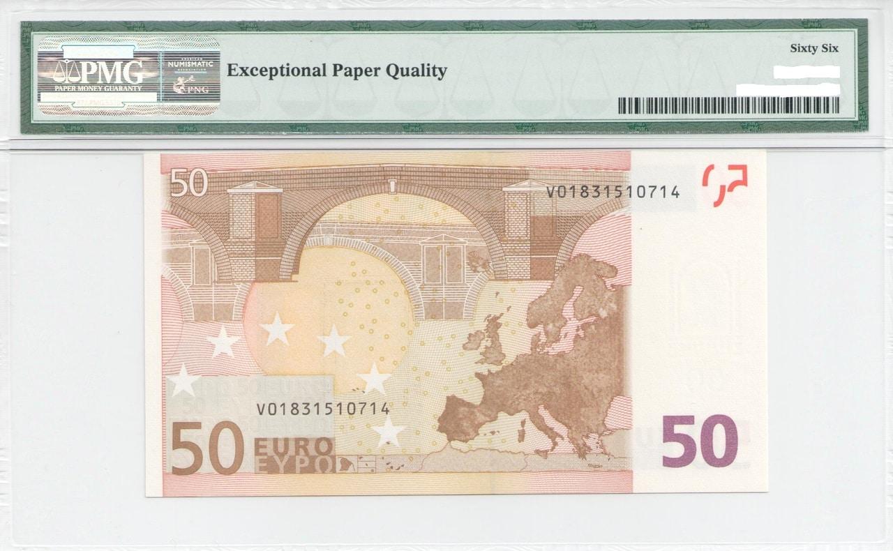 Colección de billetes españoles, sin serie o serie A de Sefcor - Página 3 50_euros_duis_reverso