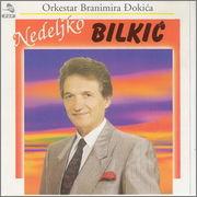 Nedeljko Bilkic - Diskografija - Page 4 Rtzttghgfzjz_2