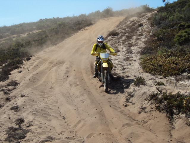 Portugal trail 2017 DSC00267