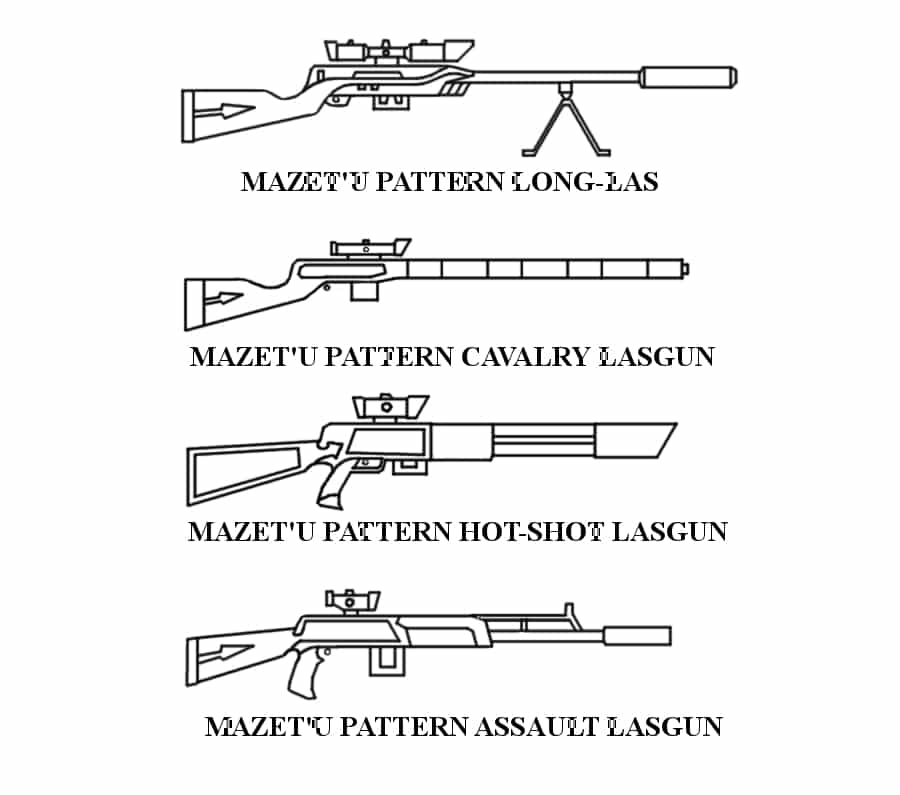 A slightly smaller Mess - Page 20 Mazet_u_Pattern